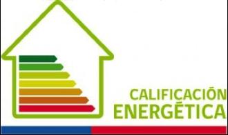 Calificación Energética para Viviendas (CEV Minvu)