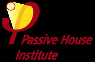 Passivehouseinstitute